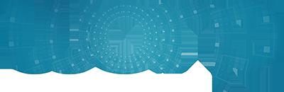 Warp Digitial Logo